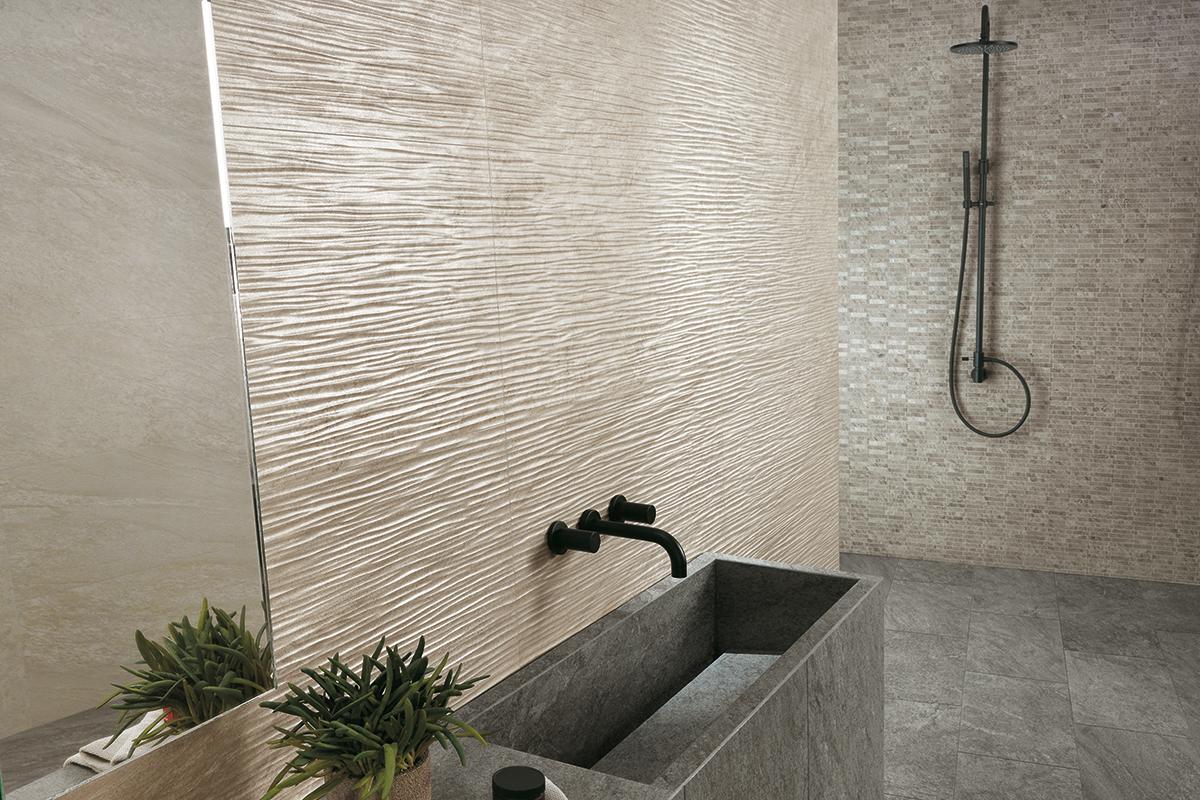 Salle de bain cl en main plomberie semoun for Planner bagno 3d