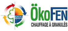 Chaudières Okofen