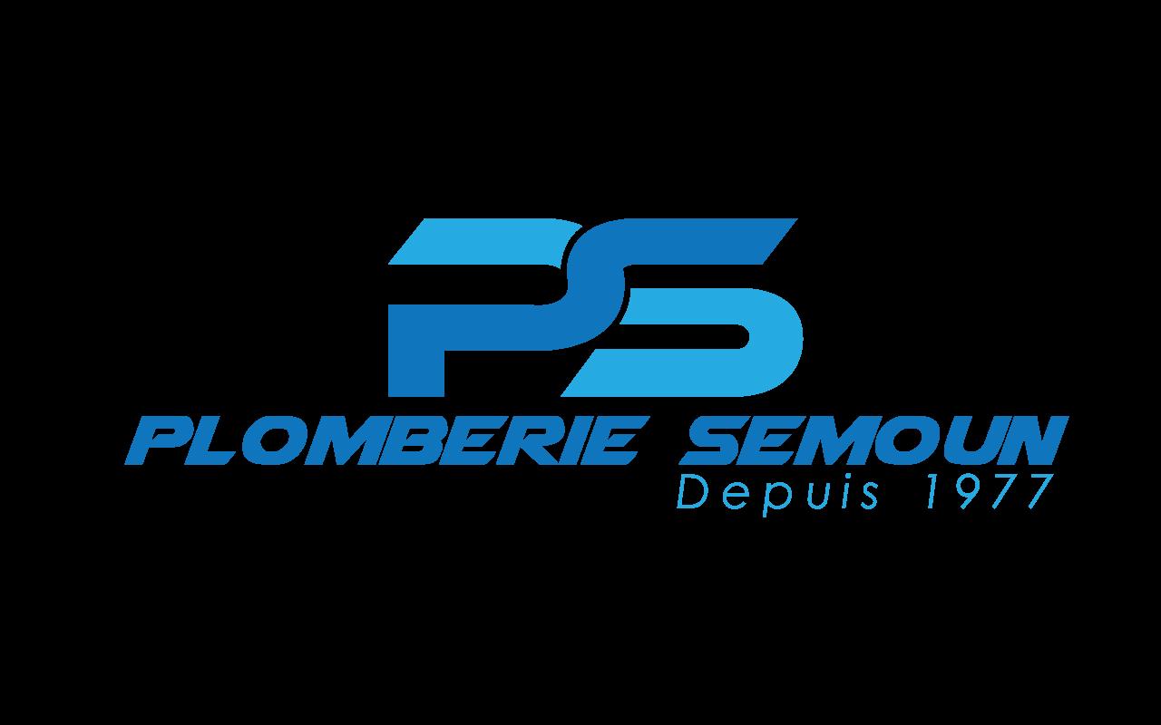 Plomberie SEMOUN