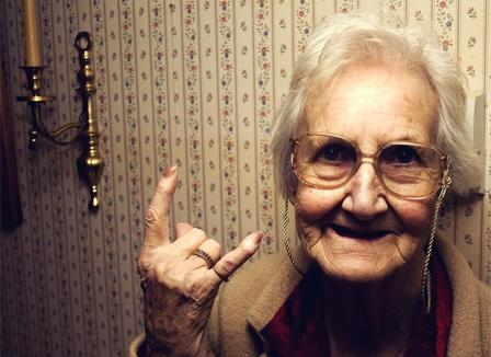 Méthodes de grand-mère évier bouché